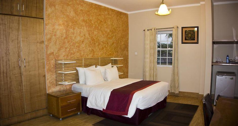 tropical enclave hotel accra rh accrahotelsnow com